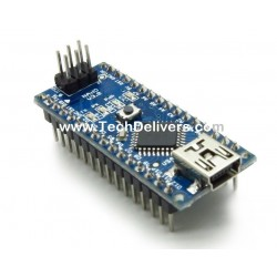 Arduino Nano 3.0 AtMega328P 5V 16M in Company packed anti-static Packaging