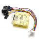CC3D Openpilot Open Source Flight Controller STM 32 Bits Processor with Case and Wires