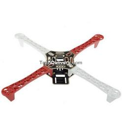 MultiCopter Quadcopter Kit Frame F450