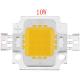10Watt DC 12V White High Power LED SMD Bead Chips