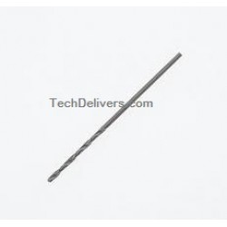 Drill Bit for PCB drilling 1 MM