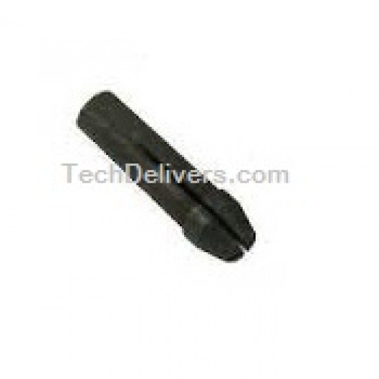 Microdrill Collets 2.3 MM for minicraft drill machines