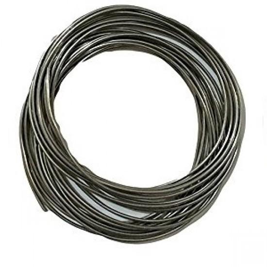 SHANU Solder Wire Sachet - 5 Grams