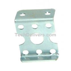 Clamp - Mounting bracket for BO Motors