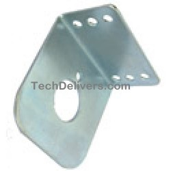 Clamp - Mounting bracket for Gearhead Motors